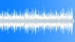 Stock Music of Happy Ukulele Sunny Summer Joyful Bright Positive instrumental