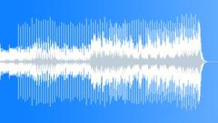Technological Idea Breakthrough Stock Music