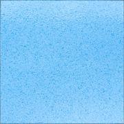 blue tiles texture - stock photo