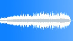 The Ocean Part1 - stock music