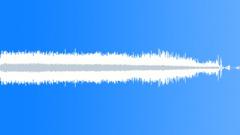 Household_bath_emptying_01 Sound Effect