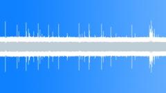 Technology_computer_hum_01 Sound Effect