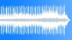 Electro Tech News 5 - stock music