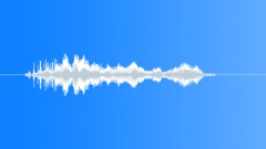Dog Beg 9 - sound effect