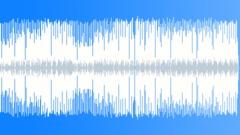 Stock Music of Dreadlock Vibration