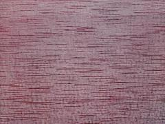 red-maroon abstract texture with embossed stripes - stock photo