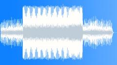 Smart Technology - stock music