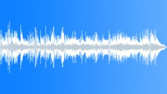 Blue Sky 60 inst Stock Music