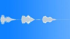 Positive Score Sound - sound effect
