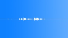Key Movement 2 Sound Effect