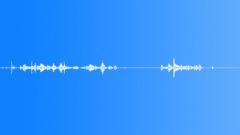 Key Movement 3 Sound Effect
