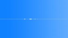 Key Sweetner 5 Sound Effect