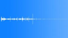 Match Drop in Water 2 Sound Effect