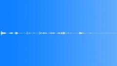 Match Drop in Water 6 Sound Effect