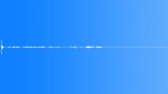 Match Drop in Water 9 - sound effect