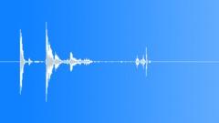 Cool Measure Sound 4 - sound effect