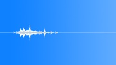 Tape Measure Retract 8 single - sound effect