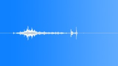Tape Measure Retract - sound effect