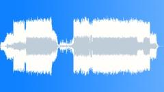 Stock Music of Electric Violin (Original Mix)