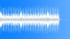 The Ocean Part3 Variation1 - stock music