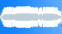 5-Rhythm&Plants-WarpingOfSpace-EPWarpingOfSpace (master)-1 - stock music