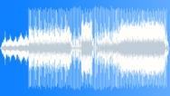 Stock Music of My Story 5 128