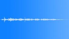 Glitch Intarface Click Sound Effect