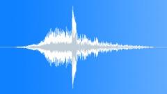 Transformation Sound Design Sword Hit Sound Effect