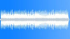 (Ya Hasib) WIND OF AURORA - stock music
