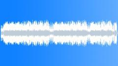 VOICE OF ORIENT Stock Music