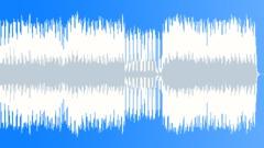 Stock Music of Memory  Deceives (Instrumental) - Dark and Powerful