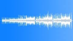 Blarney - stock music