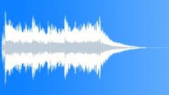 Success 13 (Congratulation) - stock music
