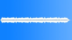 Stock Music of Beautiful flight (atmosphere, background) 6