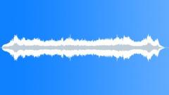 Stock Music of Beautiful flight (atmosphere, background)