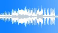 Stock Music of ElectroMusic