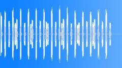 Video Game Ringtone 2 - stock music