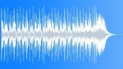 Short Chicken Funk - stock music