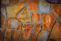 Stonework Stock Photos