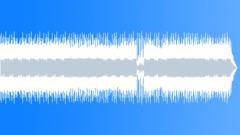Stock Music of Beat 23