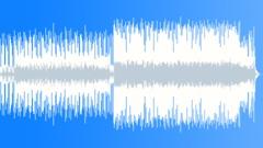 Happy Corporate Technology - stock music
