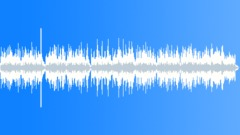 Small Miracles - Emotional Trailer (60 Second Edit) - stock music