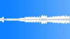 Stock Music of Satellite underground