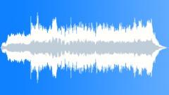 Futuristic Modern Intro Music - stock music