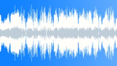 Bike/ Two Wheeler Sound Effect