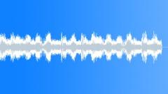 Roboter Sound Effect