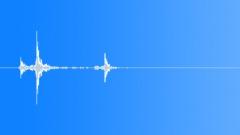 CASSETTE PLAYER BUTTON 01 Sound Effect