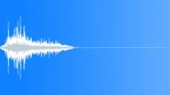 MONSTER ROAR 05 Sound Effect