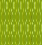 abstract linear background. spring and summer motif. - stock illustration