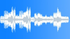 Roundelay Stock Music
